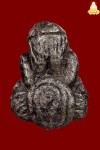 พระปิดตาแร่บางไผ่พระปิดตามหาอุตม์ หลวงปู่จันวัดโมลี องค์ดารา